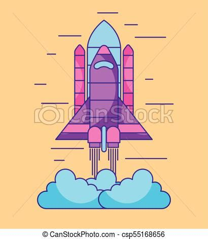 Essay on space shuttle